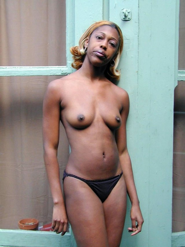 Well understand Nude mixed girl pussy excellent