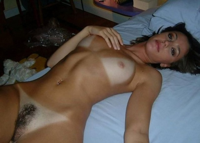 amateur girl pics girl amateur hot nice pussy tits hairy small ...