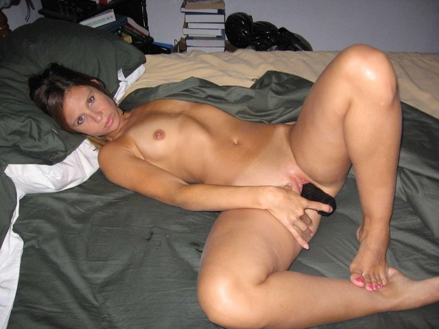 amateur housewives pic aacfd