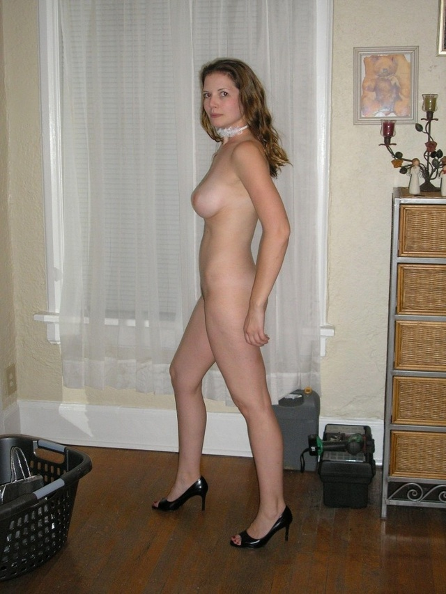 amateur porn pics porn young pics homemade amateur main naked wife tall