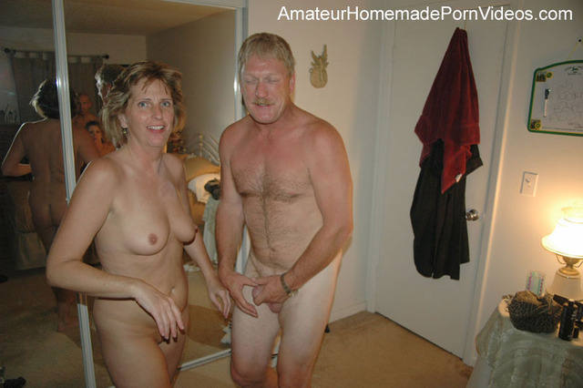 amateur porn porn pics reality amateur threesome his