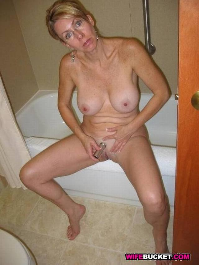 amateur sex pictures hardcore homemade moms real mature life wifebucket