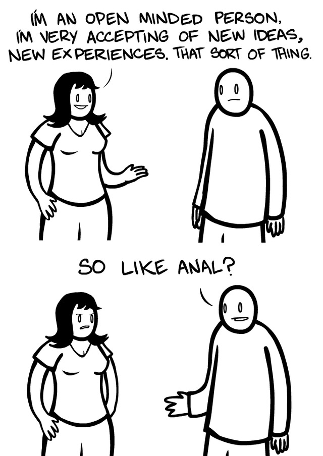 anal penetration photo pics anal comics endlessorigami