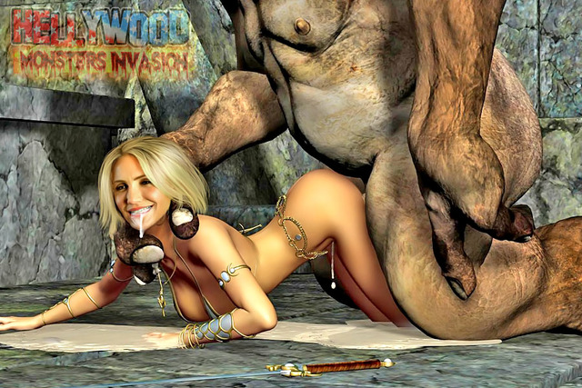 animated porn pictures porn galleries animated scj dmonstersex good drawn these look sluts