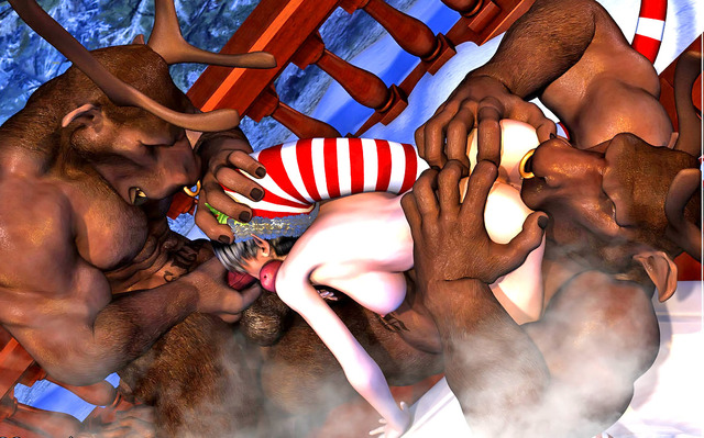 animated porn free porn galleries made his fucker animated scj dmonstersex whore dirty couch