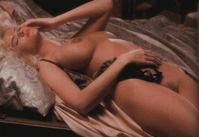 anna nicole smith porn nicole anna smith nudepics