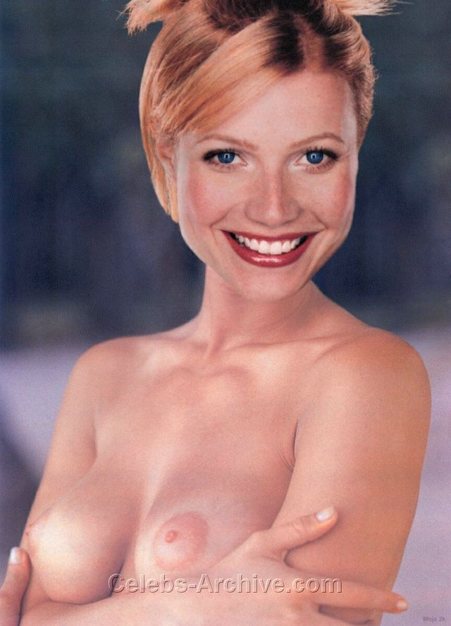 archive porn original media pics nude celebs http gwyneth paltrow