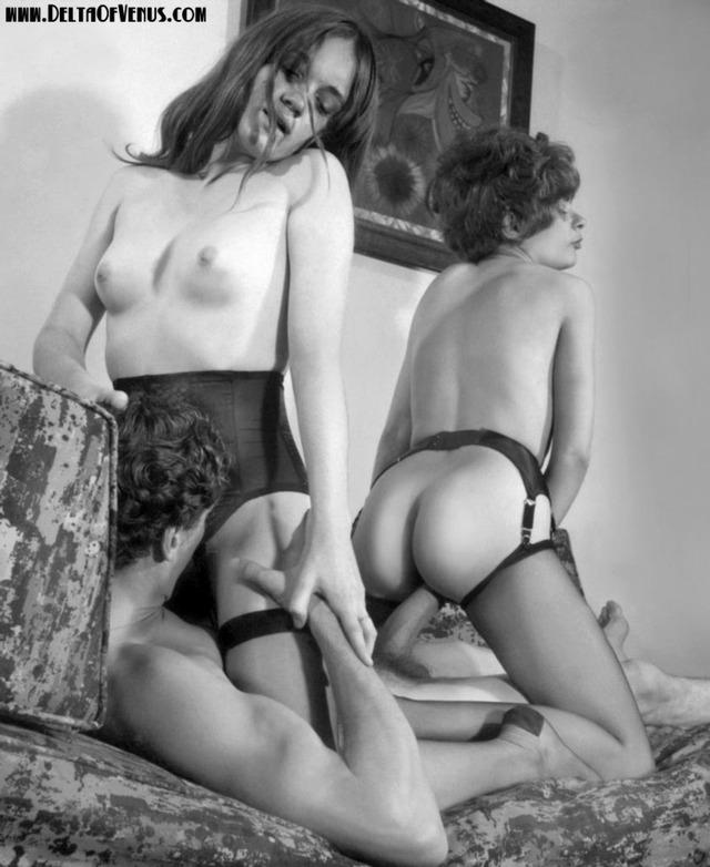 eros erotica