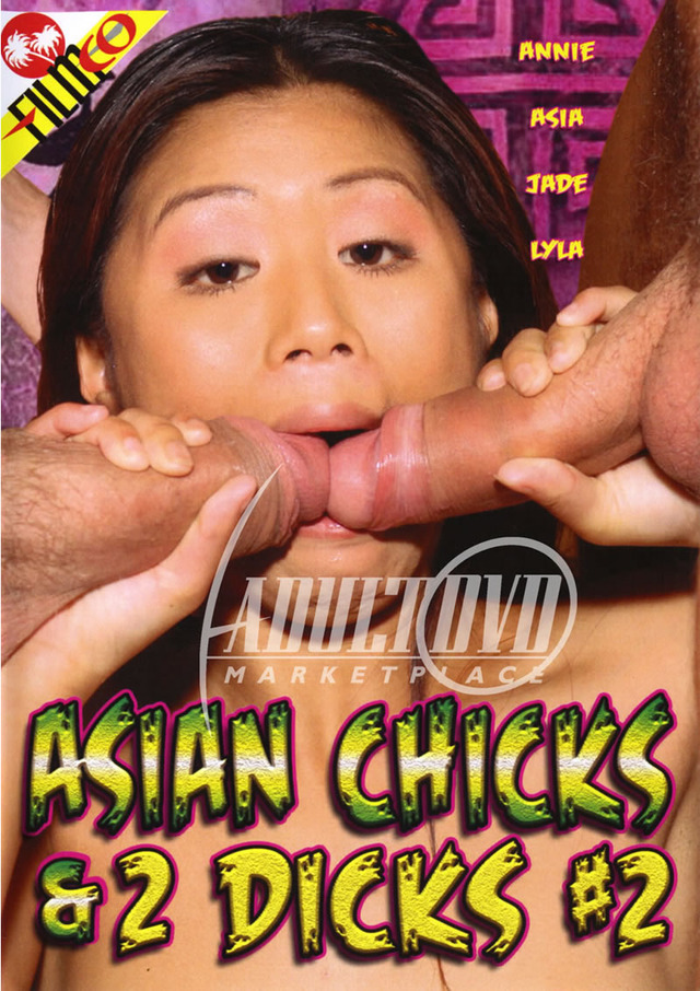 asian free porn video group message gaahvm
