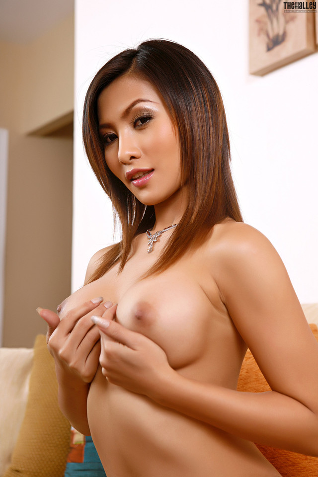 asian porn pics porn photo asian pine erena