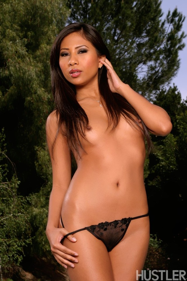 asian porn star original media pornstar oriental marcela nyomi
