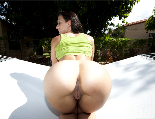 ass big porn porn juicy back ass bang bros butt rachel starr starrs