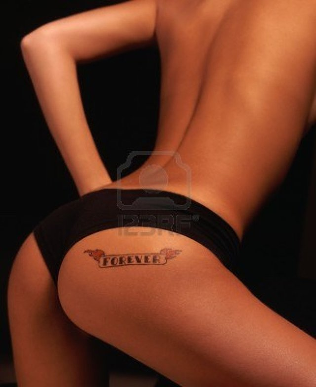 ass images sexy girl photo ass sexy tattoo forever ivelinradkov