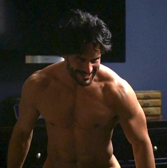 ass sex pictures ass celebrity nude naked his scene fucking blood butt skin joe penis mysterious missing werewolf blurry along manganiello alcide manganiellos mysteriously absent