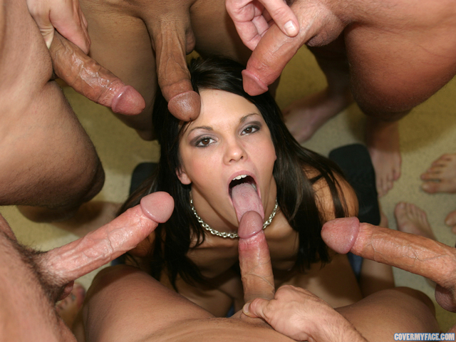 bang gang porn porn original media pictures get face facial see more gang bang films cover gangbang
