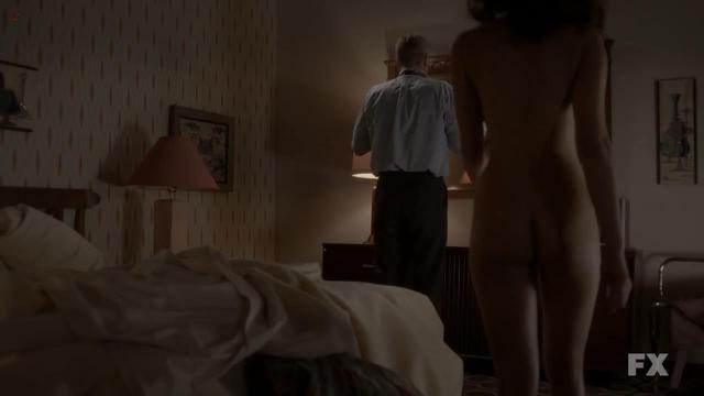 bare butt galleries nude butt shows bare americans zorg somaxiom rocketlauncher annet mahendru
