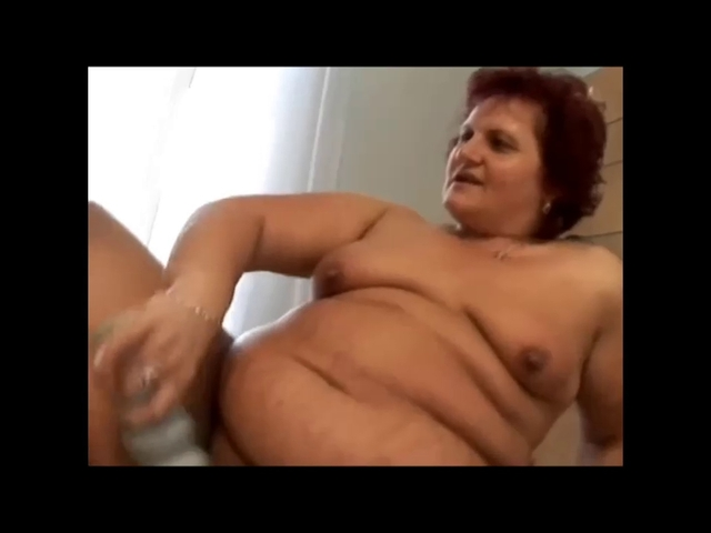 bbw and sex video