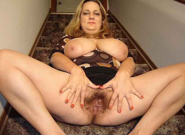Big dick big bootys