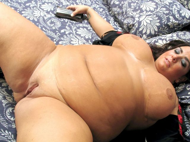 Simply excellent Bbw hot porn gallery join. was
