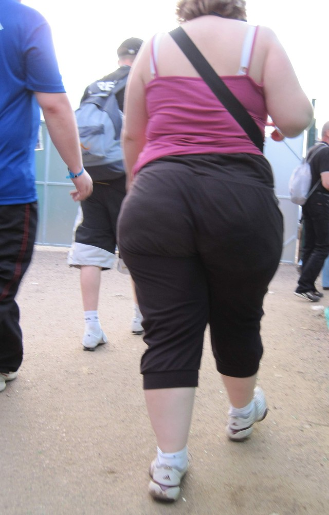 bbw huge women photo ass bbw huge fat french butt