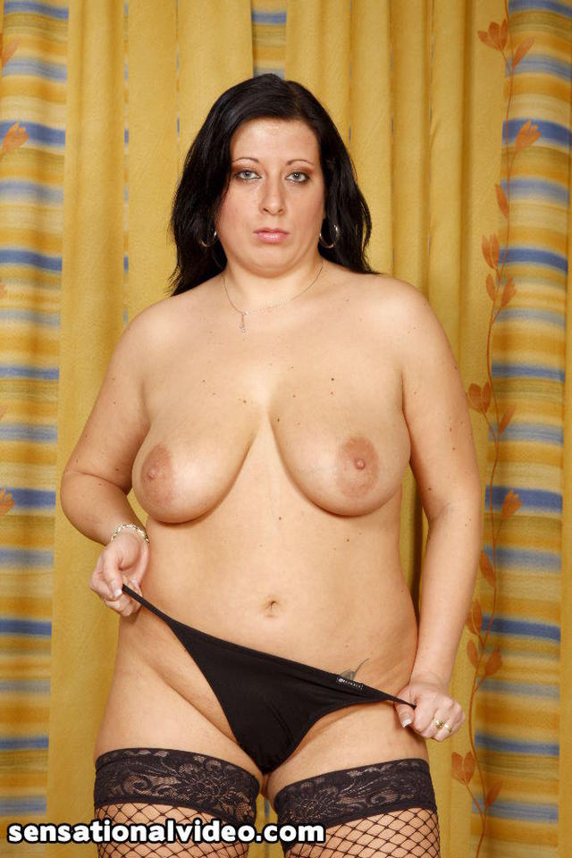 bbw porn pictures porn photo movie milf bbw czech didnt expect bred