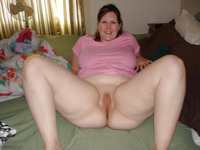 bbw porn porn media hot bbw mature