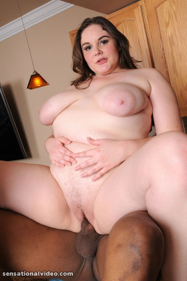 bbw sex pics girl pictures interracial gone bbw black fat pantyhose