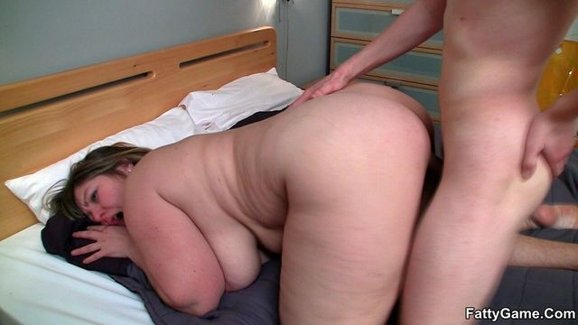 bbw sex pictures young girl videos gallery bbw bcc efedffcb