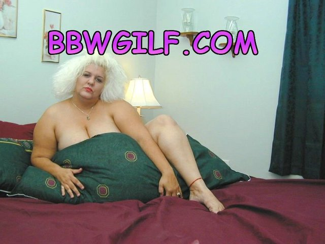 bbw sex pictures bbw phone bbwphonesex