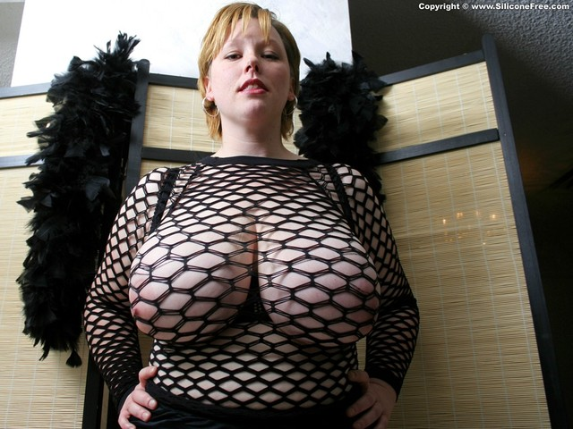 bbw with huge tit pics tits large bbw huge fat mature chubby fatty natural saggy iplgaty dlh lesgalls