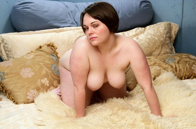 bbw with huge tit pics hot tits large bbw hairy brunette closeup bush wtyp xbe