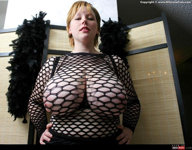 bbw with huge tit pics tits great show bbw huge gall fat mature chubby fatty natural wmimg saggy lesgalls