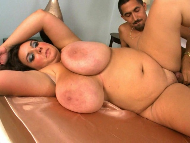 bbw sex gratis video knappen