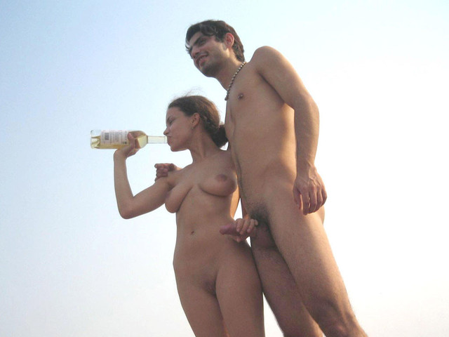 beach porn pics porn photo nude beach