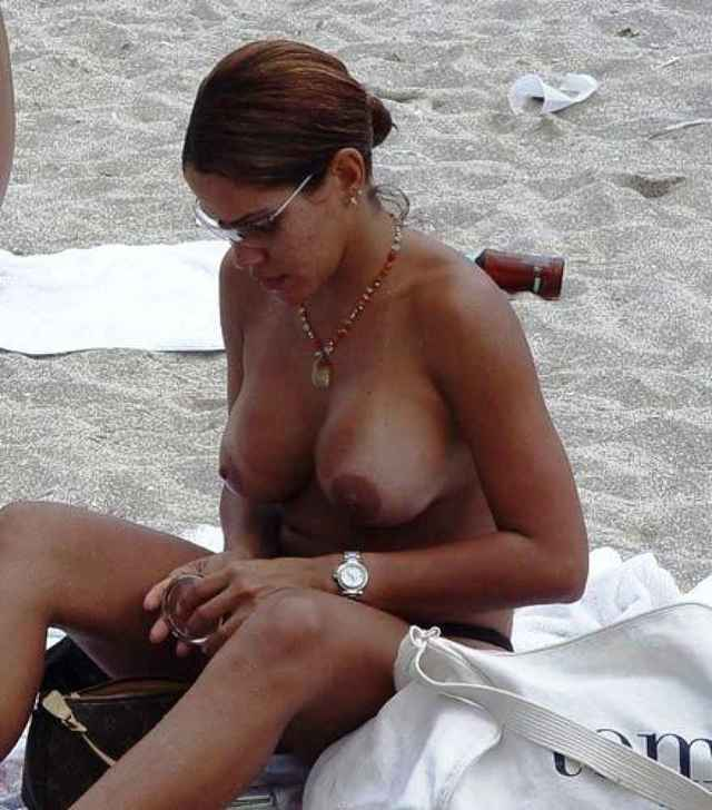 beach porn photos nude albums beach lifes