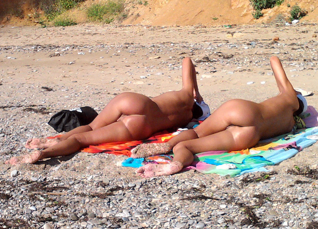 beach sex pics photos exclusive real public beach