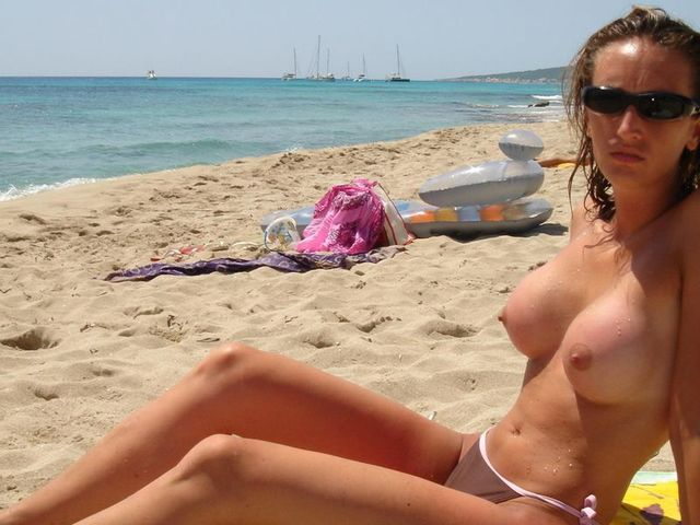 beach voyeur images free gallery beach biggest voyeur