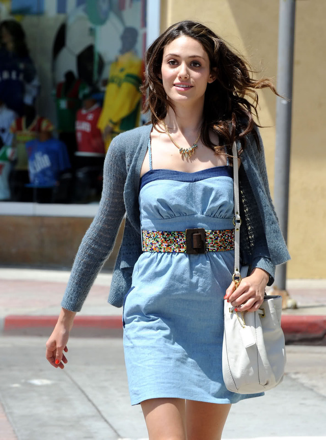 beauty babes photos beauty emmy rossum redefining