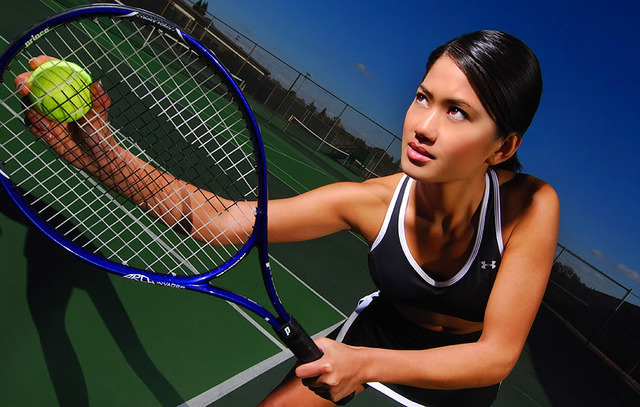beauty tit pics photos web albums fashion danhood maysa