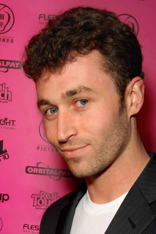 become porn star porn star nice james deen goes jewish legit