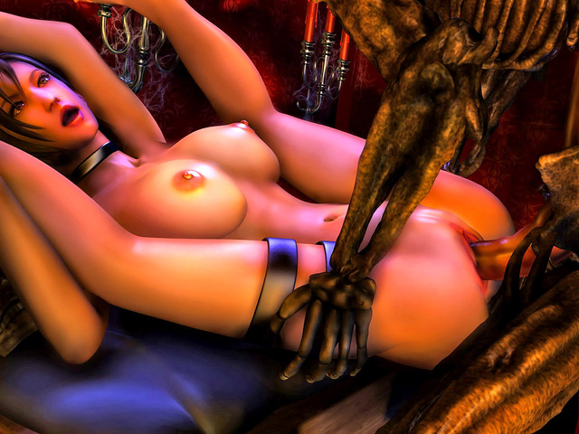 best 3d porn pics porn galleries best fantasy scj dmonstersex collection