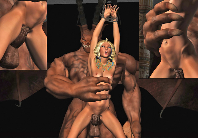best 3d porn pics porn pics gallery galleries from best scj dmonstersex alien awesome