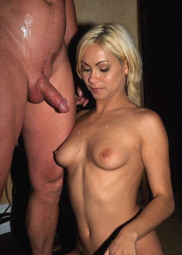 best anal porn pictures porn media anal star