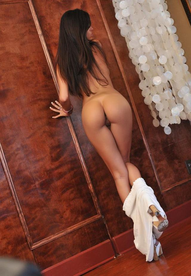 best ass image original ass sexy round nude babes best buy money can