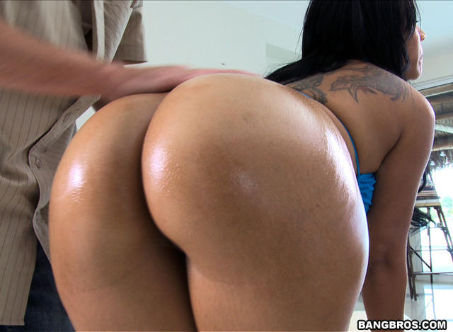 best ass image free pictures movies bangbros shoots assparade