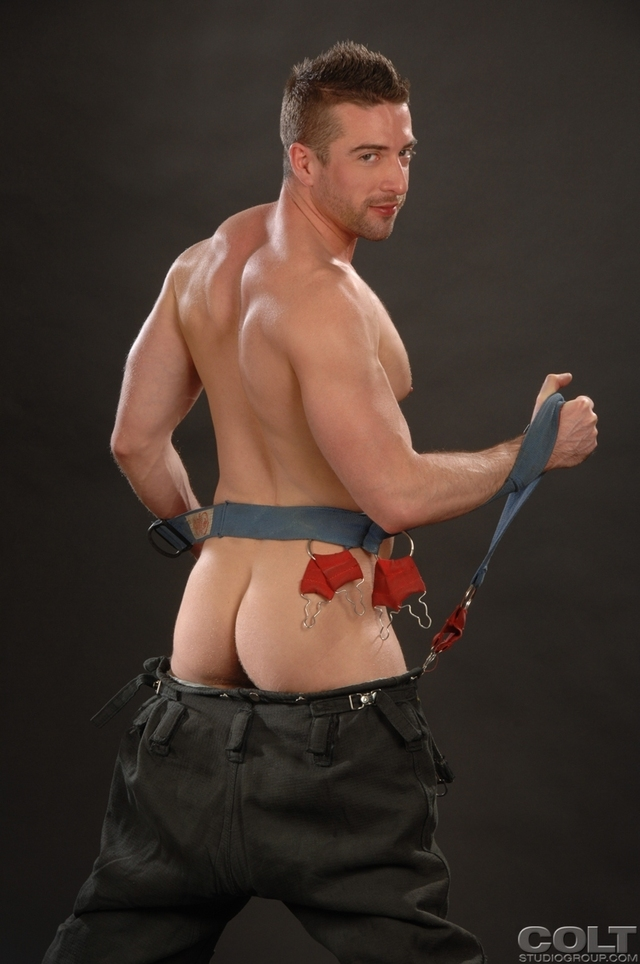 best ass sex pic porn hot star gay hairy men best hunter group butt scott studio asses uniform masculine colt jockstrap bob passionate everything firefighter hager