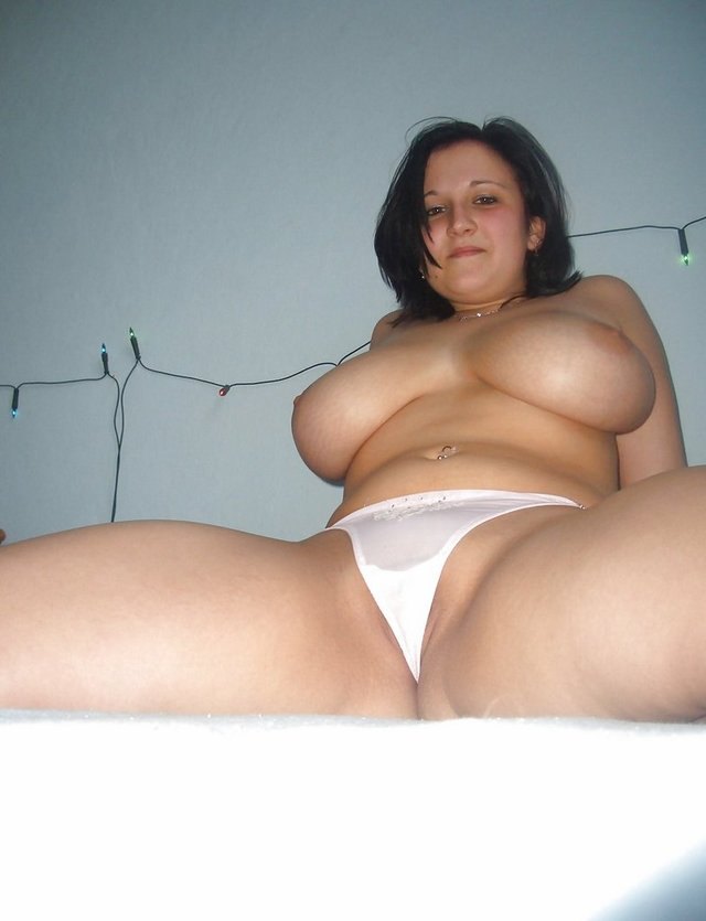 best bald pussy pics pussy galleries bbw nude plump american uniform bald fattie