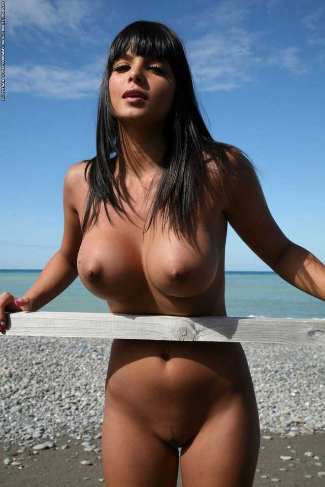 best big nipples nipples boobs beach puffy
