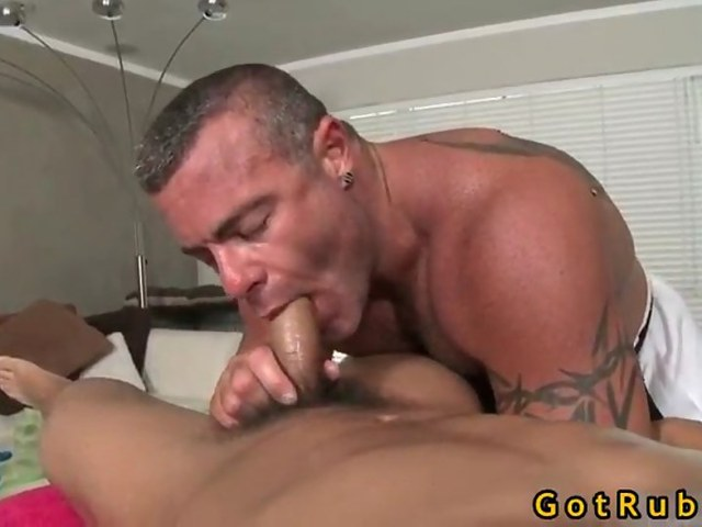 best ever porn pictures porn media gay massage best