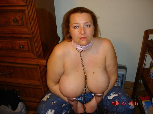best fat porn pics galleries fat chubby fatty topless gothic
